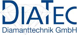 diatec_logo
