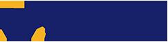 dümmel_logo