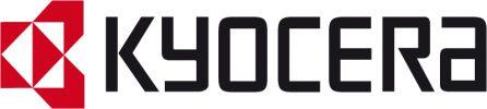 Kyocera logo small