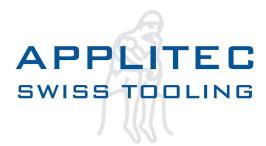 applitec_logo