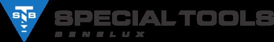 Specialtoolsbenelux Logo