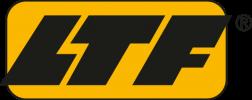 LTF_logo_small