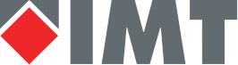 IMT_logo_small
