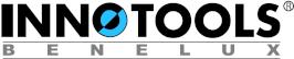 InnotoolsBenelux_logo_small