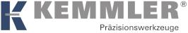 Kemmler_logo_klein