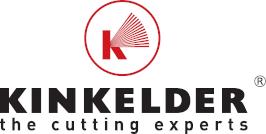 Kinkelder_logo_klein