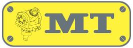MT_logo_small