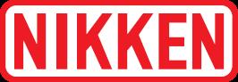 Nikken_logo_small