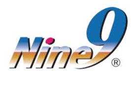 Nine9_logo_klein
