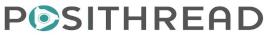 Posithread_logo_small