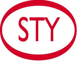 STY_logo_klein