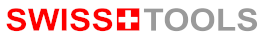 Swiss Tools logo small