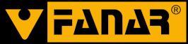 fanar_logo_small