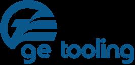 getooling_logo_klein